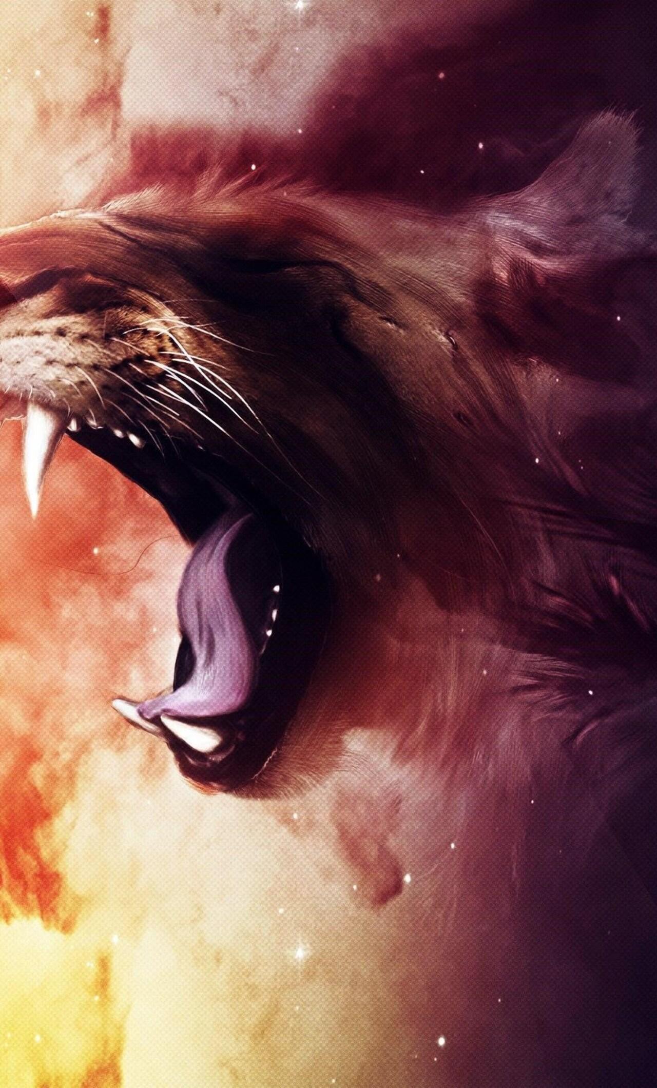 roaring-lion.jpg