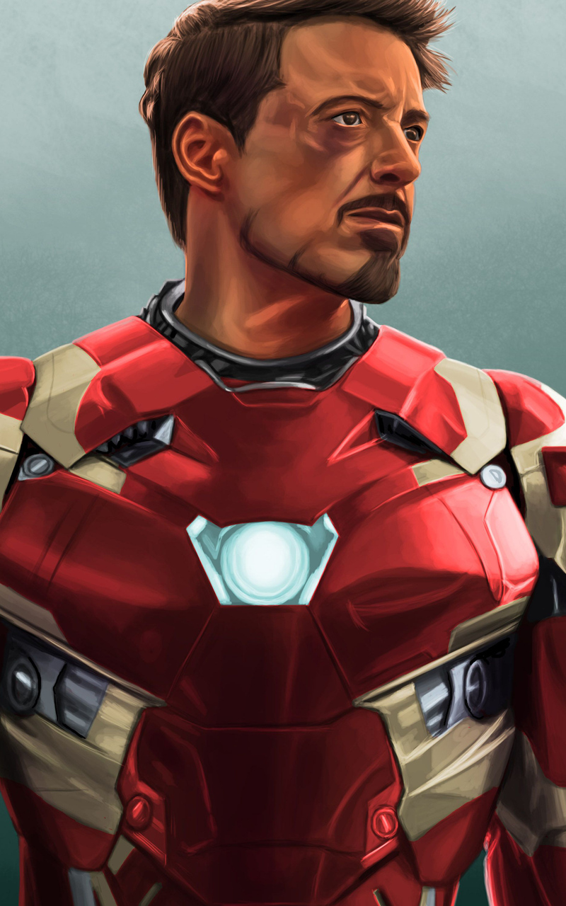 robert-downery-jr-iron-man-art-it.jpg