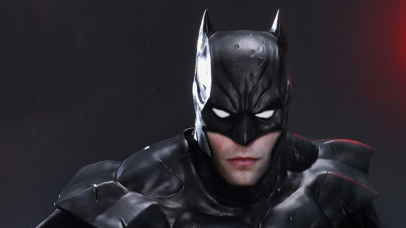 robert-pattinson-as-the-batman-4k-kd.jpg