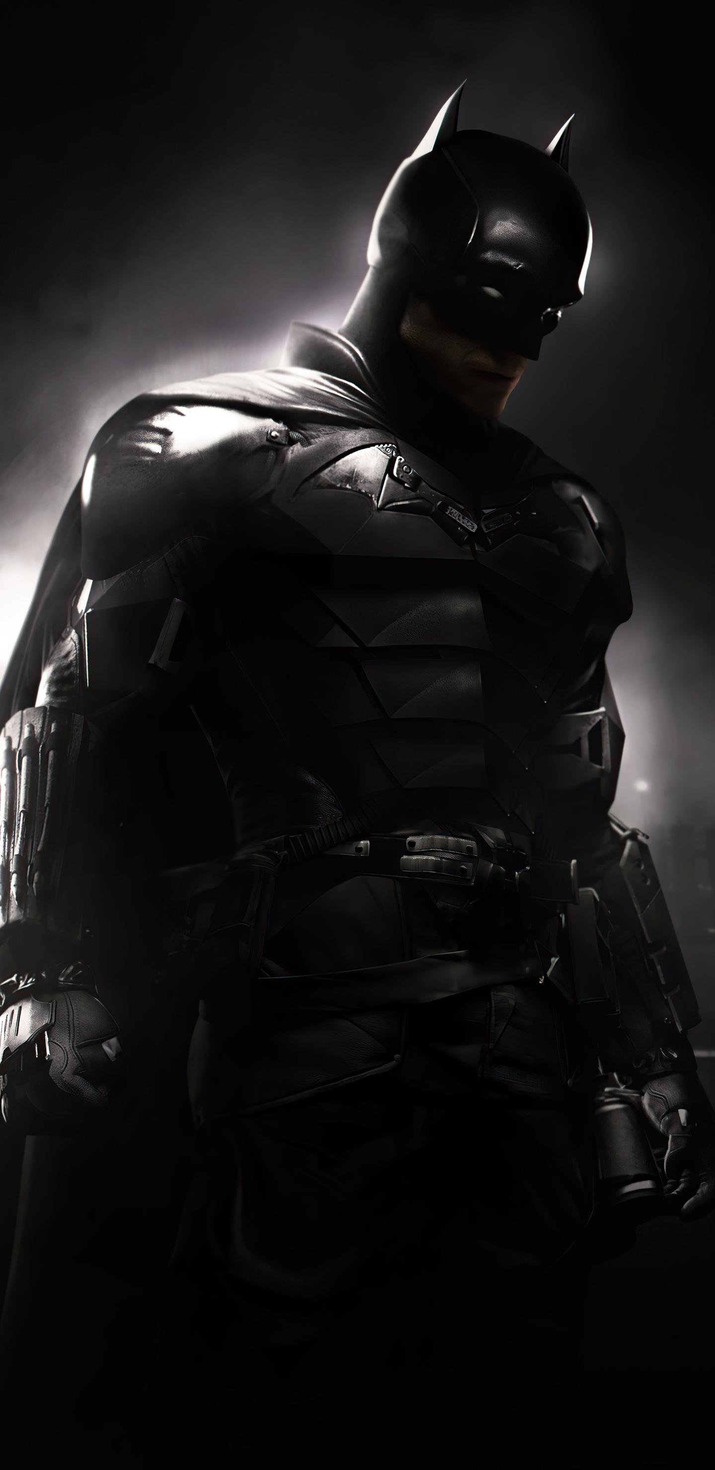 robert-pattinson-the-batman-suit-4k-oz.jpg