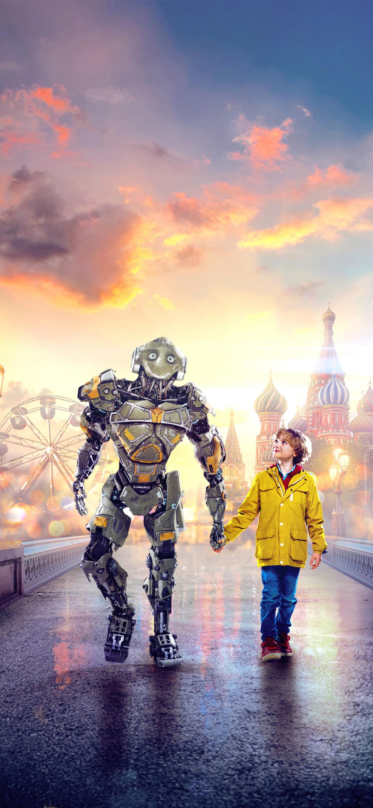 robo-2019-movie-8r.jpg