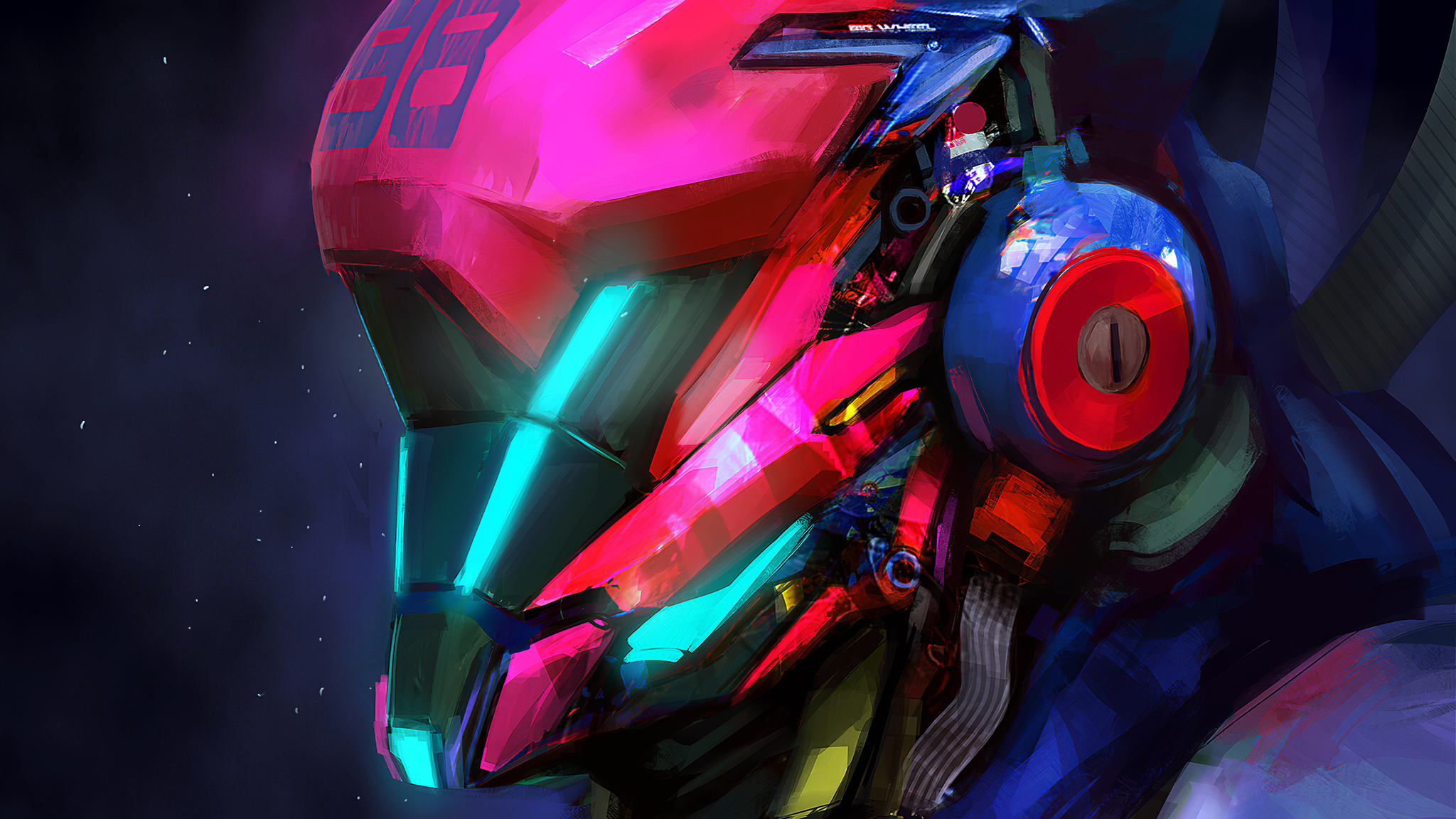 robot-98-ah.jpg