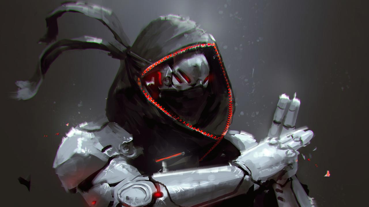 robot-ninja-5k-m9.jpg
