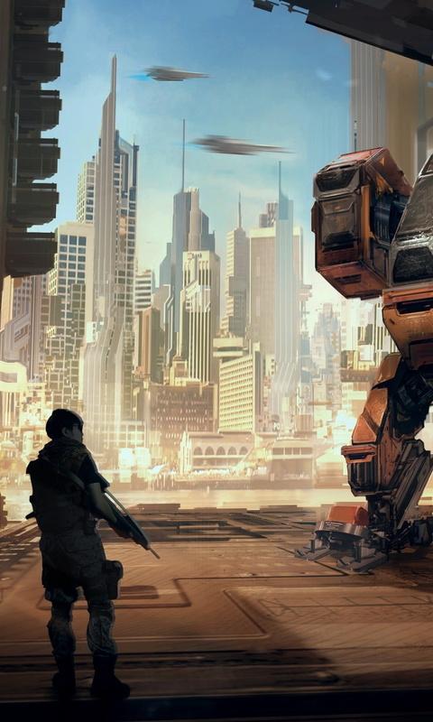 robot-science-fiction-scifi-art-iy.jpg