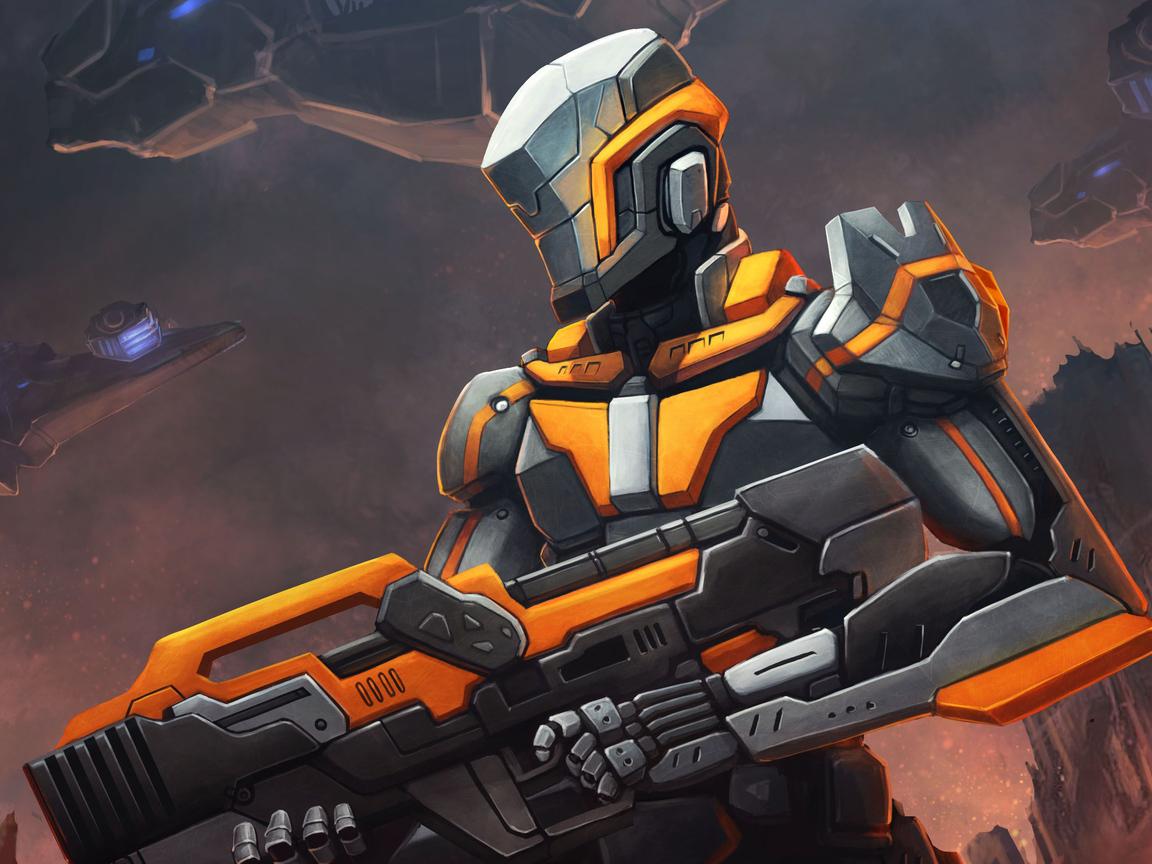 robot-soldiers-scifi-digital-concept-art-4k-av.jpg