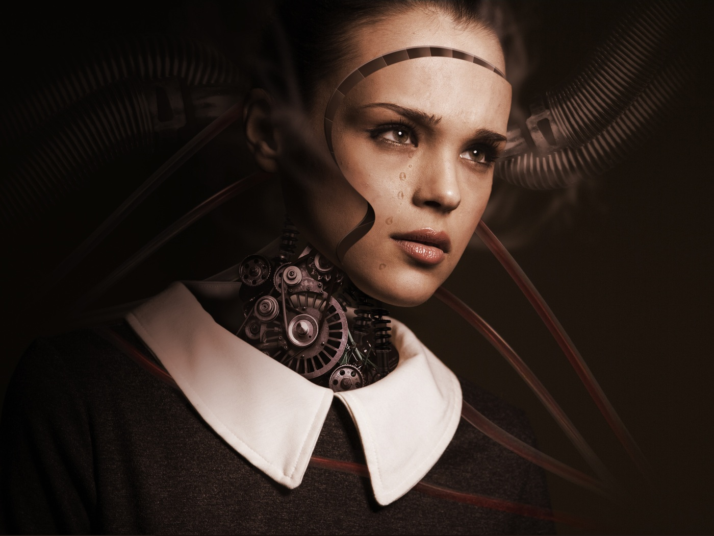 robot-woman-artificial-intelligence-technology-robotics-girl-hr.jpg