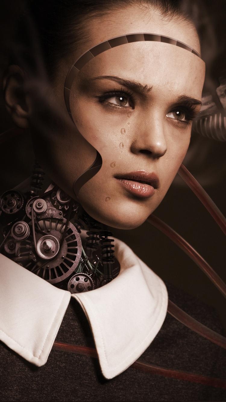 robot-woman-artificial-intelligence-technology-robotics-girl-hr.jpg