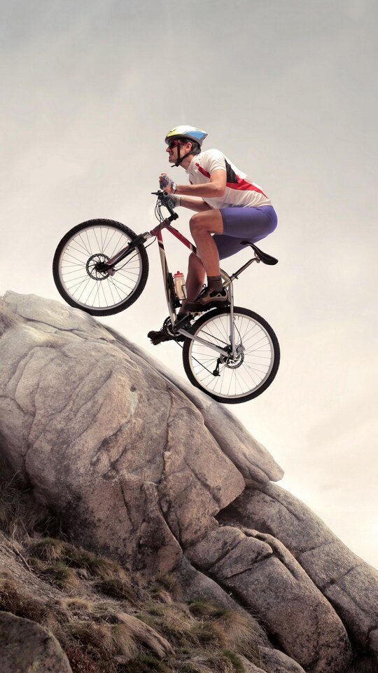 rock-climbing-cycle-hd.jpg