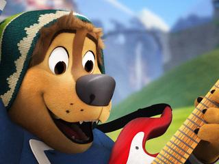rock-dog-movie-q7.jpg