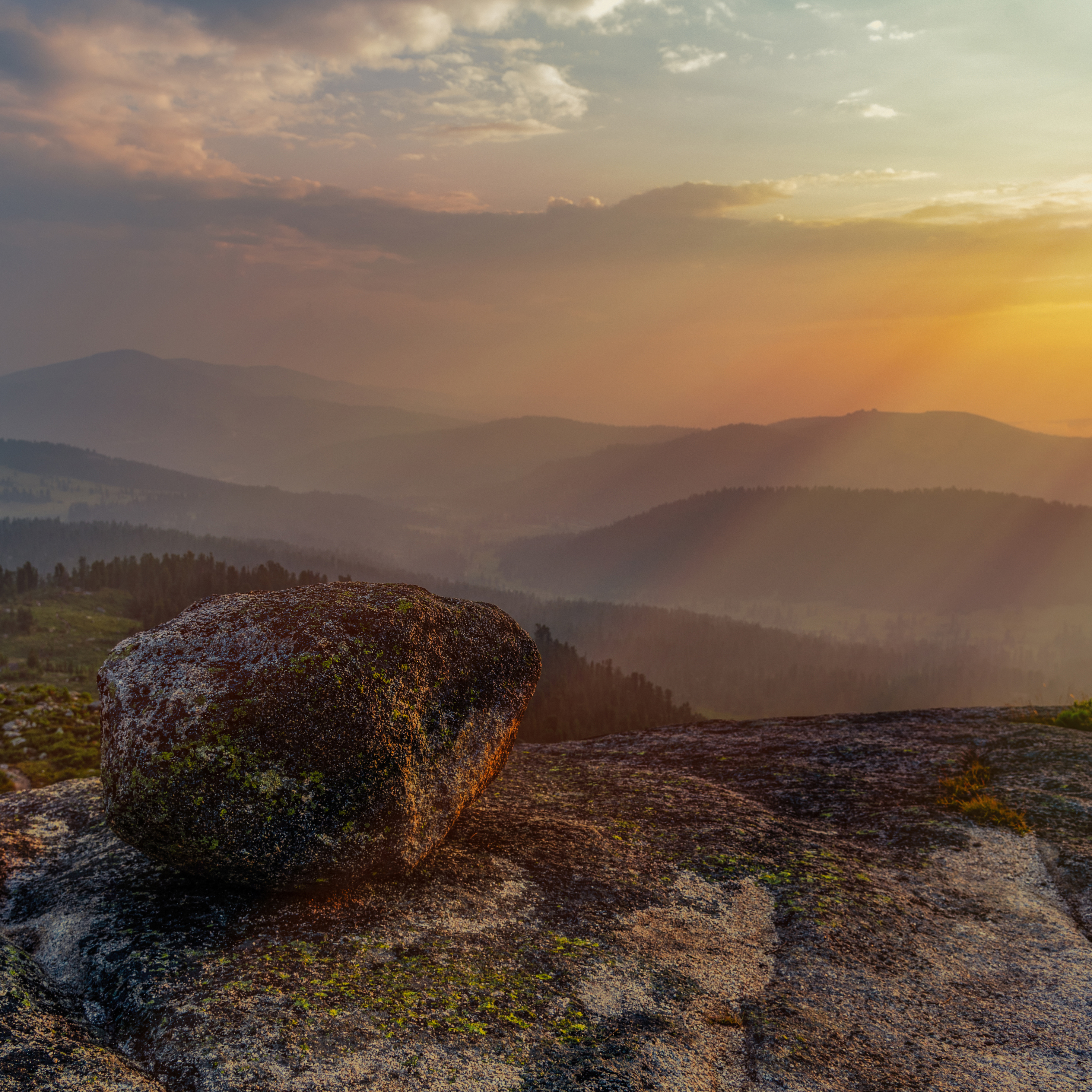 rock-landscape-mountain-sunset-sky-5k-kc.jpg