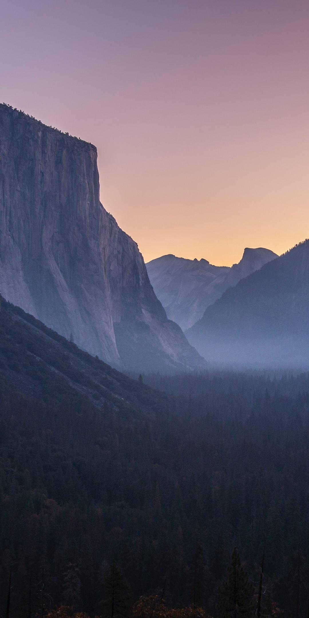 rock-mountains-cliff-5k-zx.jpg