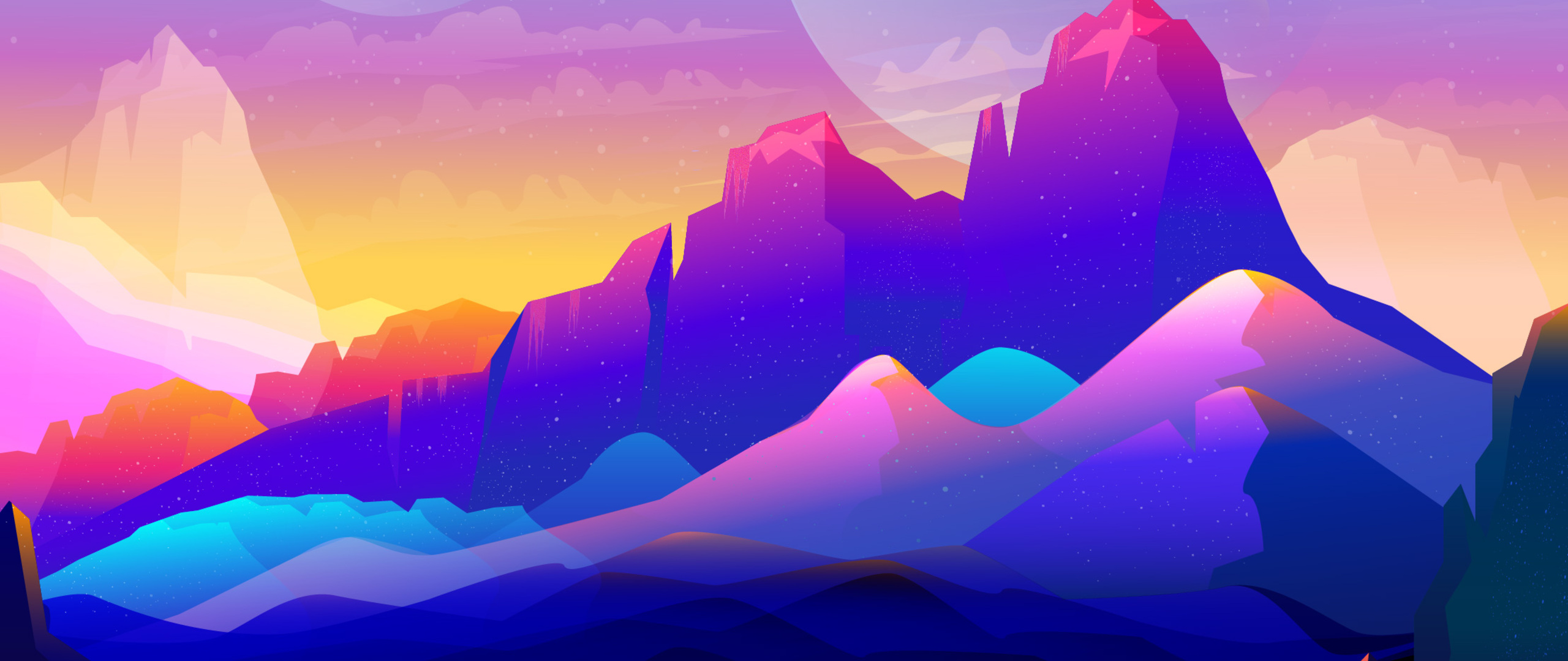 rock-mountains-landscape-colorful-illustration-minimalist-rz.jpg