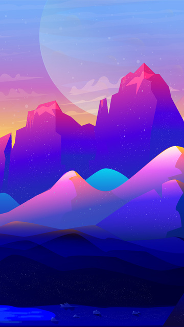 rock-mountains-landscape-colorful-illustration-minimalist-rz.jpg