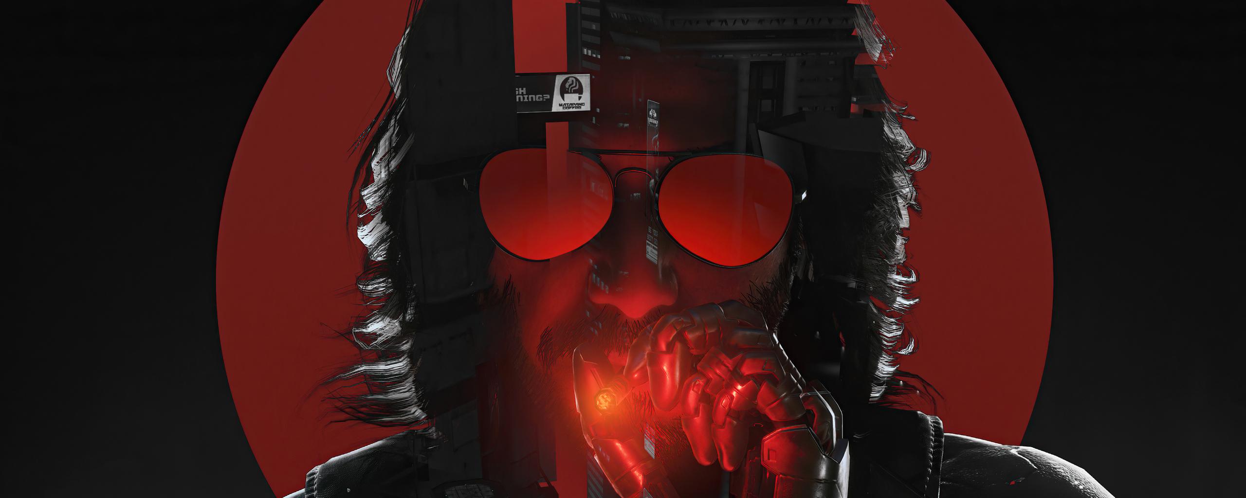 rockerboy-johnny-cyberpunk-2077-5k-jo.jpg