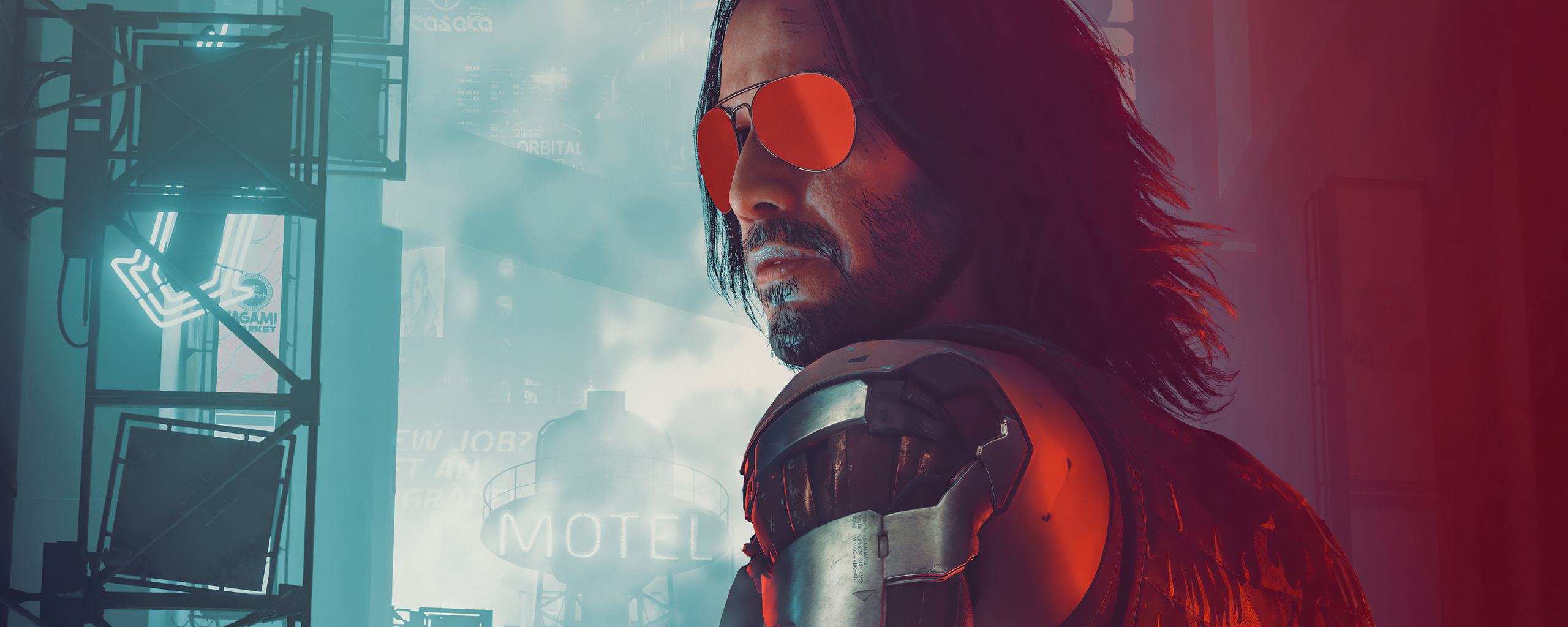 rockerboy-johnny-cyberpunk-2077-es.jpg