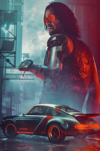 rockerboy-johnny-cyberpunk-2077-es.jpg
