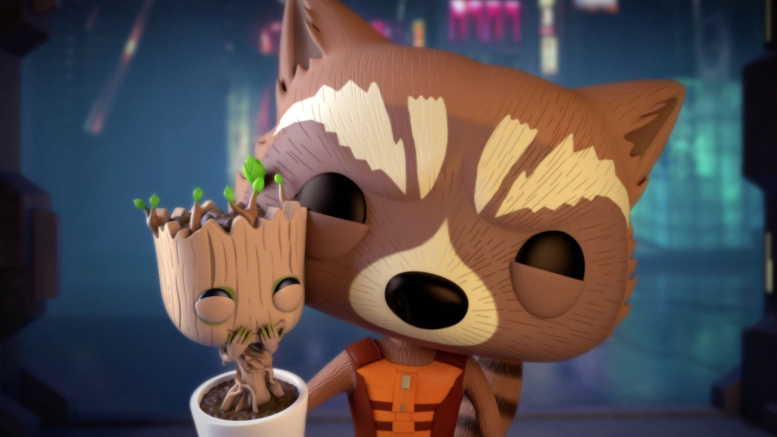 rocket-and-baby-groot-guadians-of-the-galaxy-artwork-sd.jpg