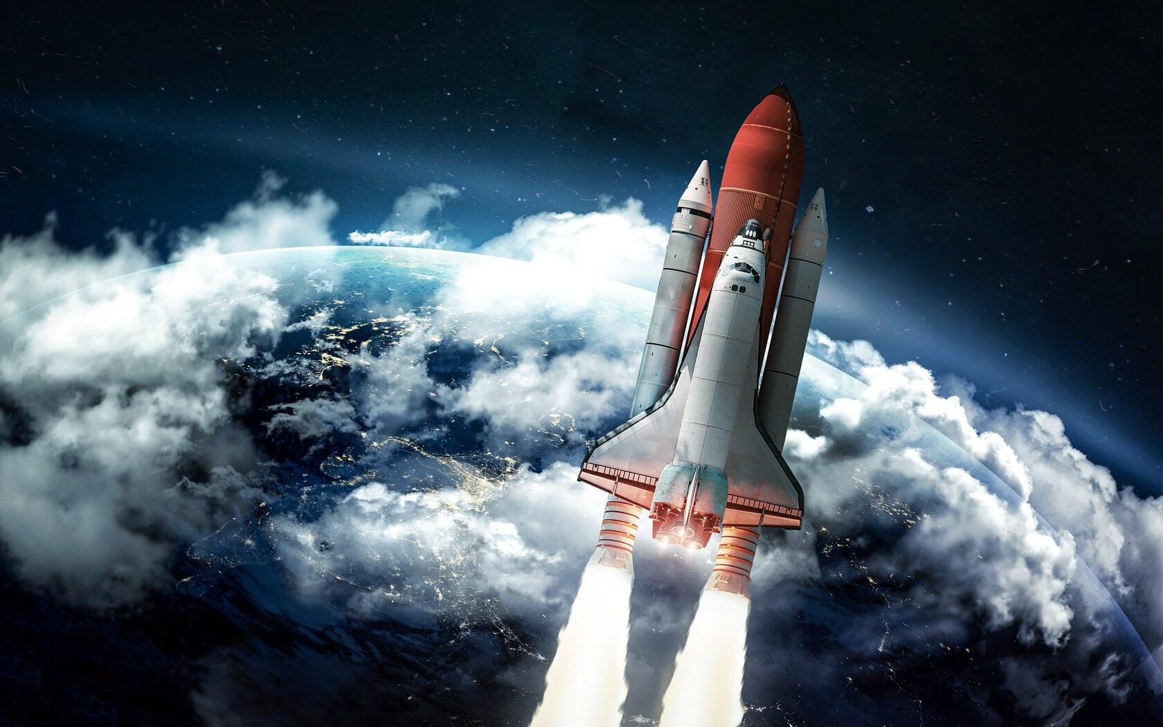 rocket-heading-towards-space-0c.jpg