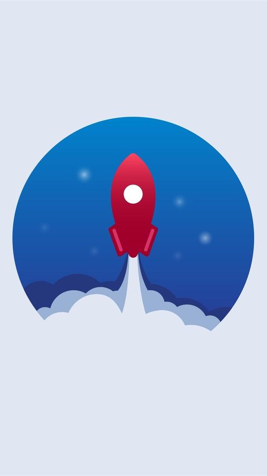 rocket-minimalist-4k-i2.jpg