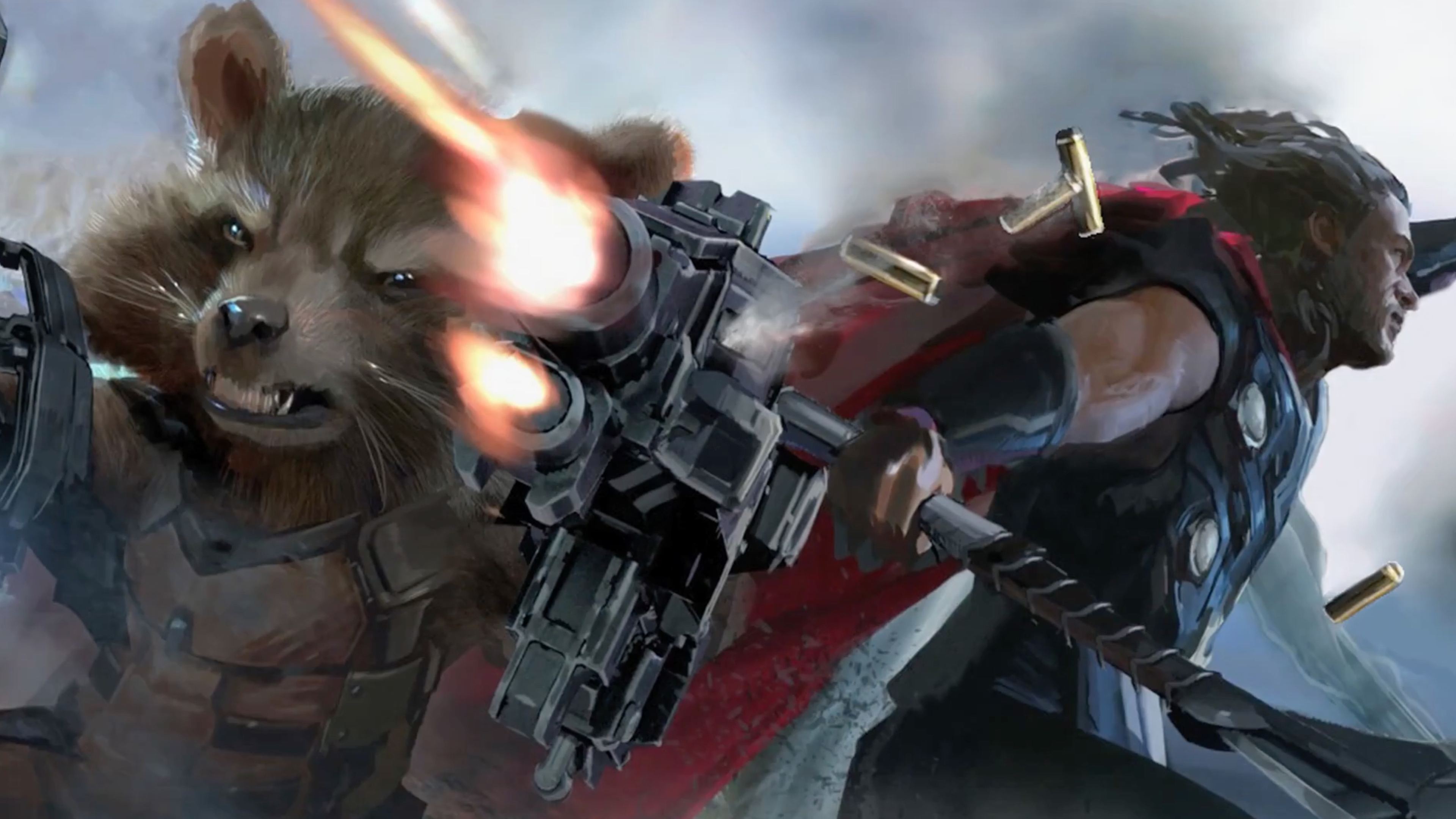 rocket-raccoon-and-thor-in-avengers-infinity-war-