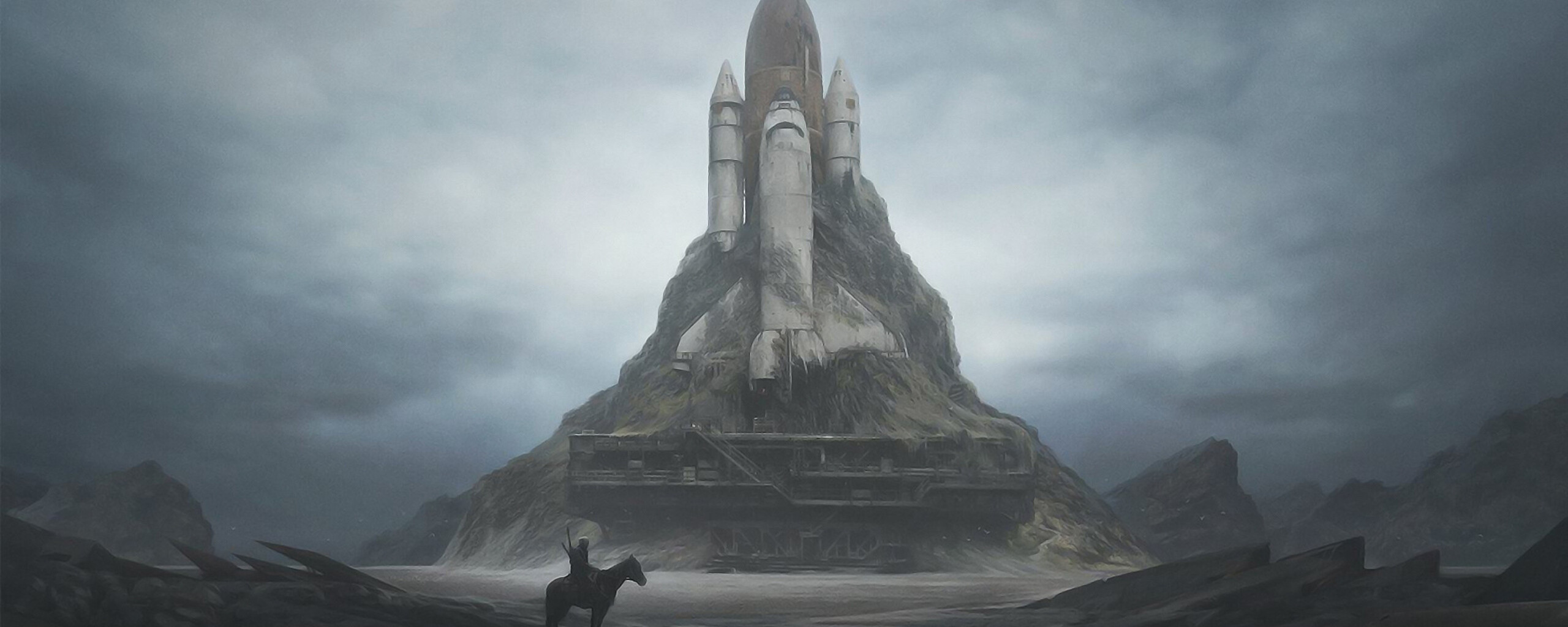 rocket-space-art-hd.jpg