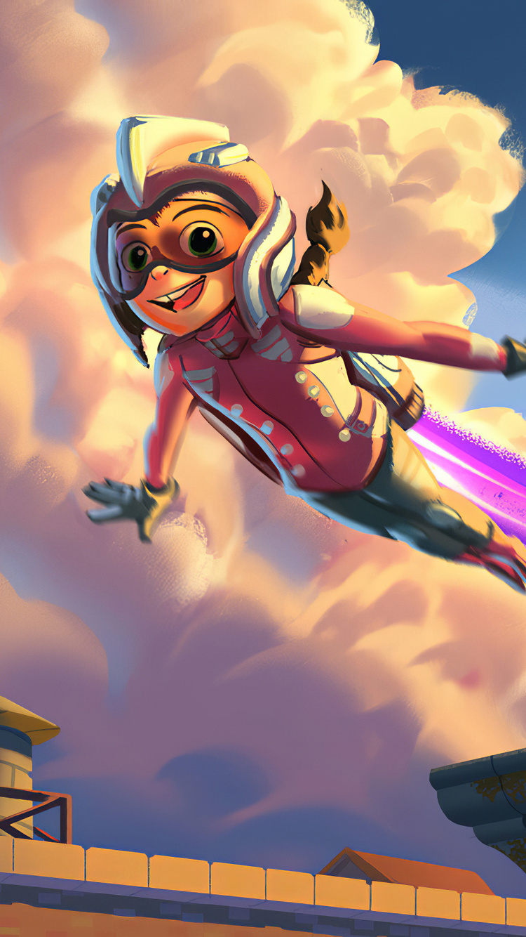 rocketter-kitflying-oa.jpg
