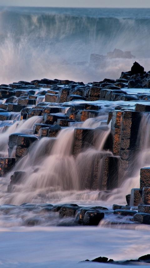 rocks-waterfall-ml.jpg
