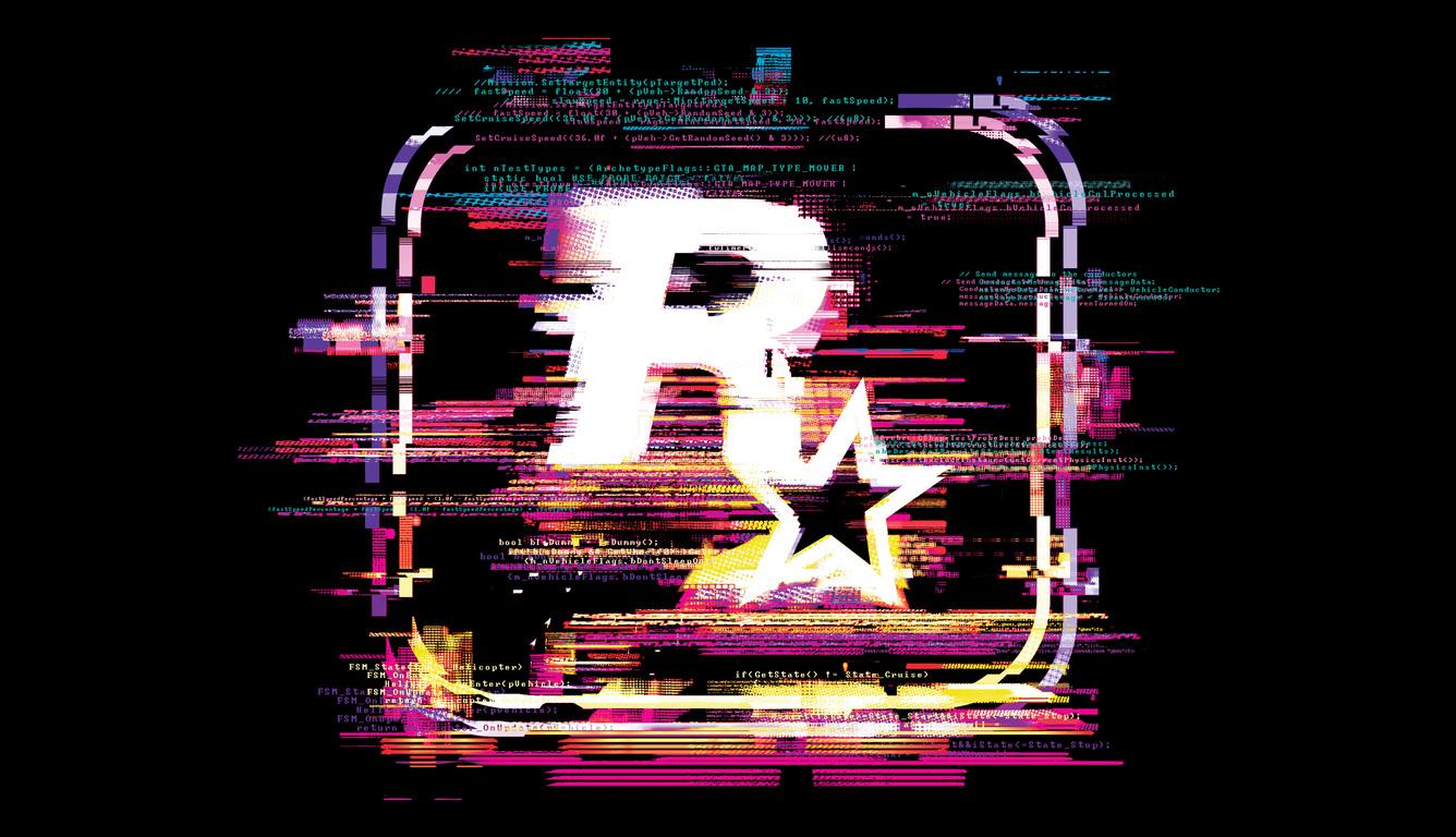 rockstar-games-logo-4k-dq.jpg