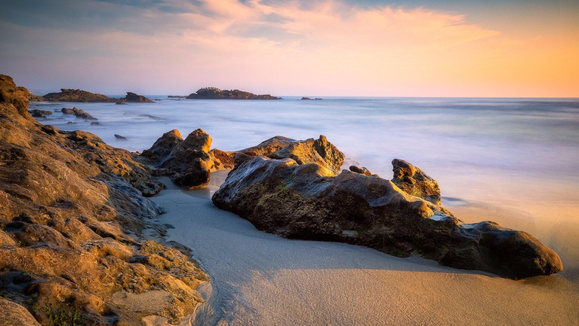 rocky-coast-5k-26.jpg