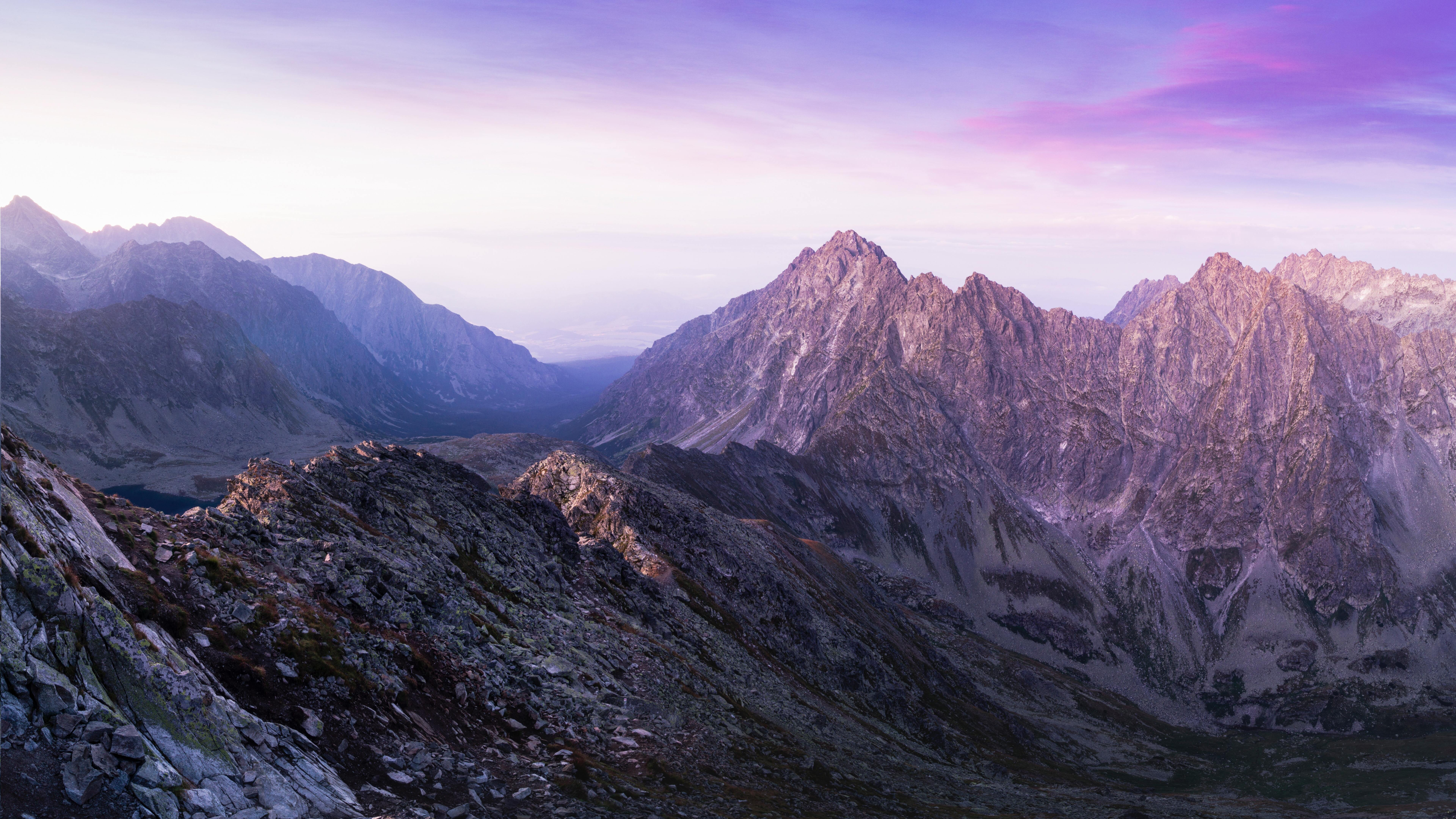7680x4320 Rocky Mountains Ultra 8k 8k Hd 4k Wallpapers Images