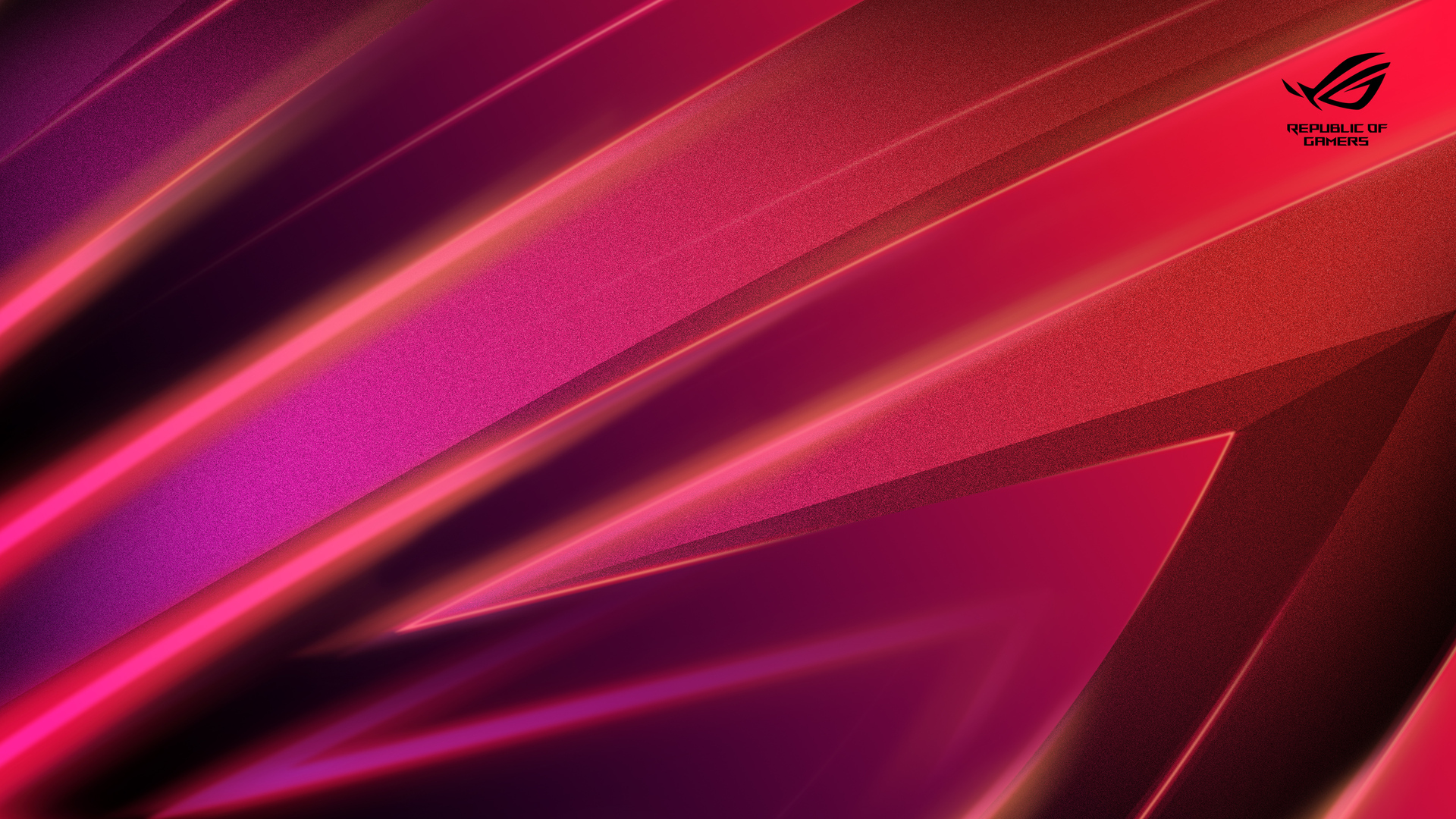 1920x1080 Rog Abstract 4k Laptop Full Hd 1080p Hd 4k