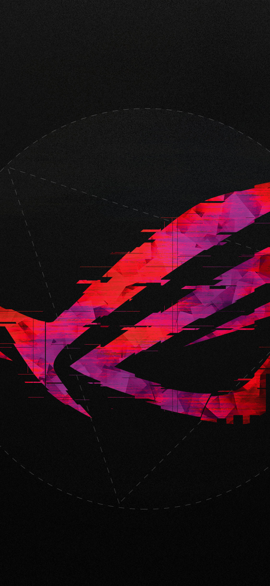 rog-abstract-eu.jpg