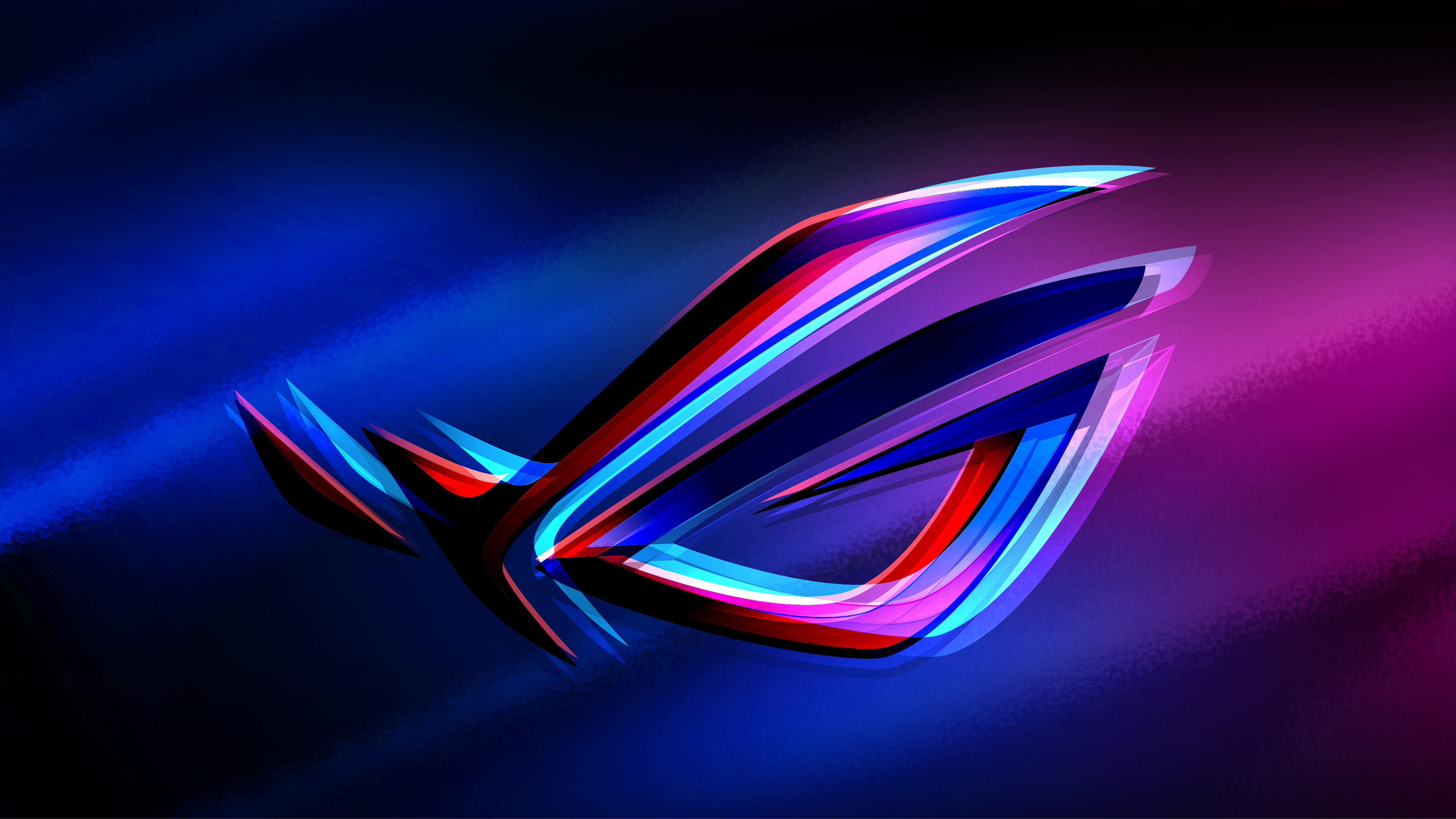 3840x2160 Rog Logo 4k Hd 4k Wallpapers Images Backgrounds Photos