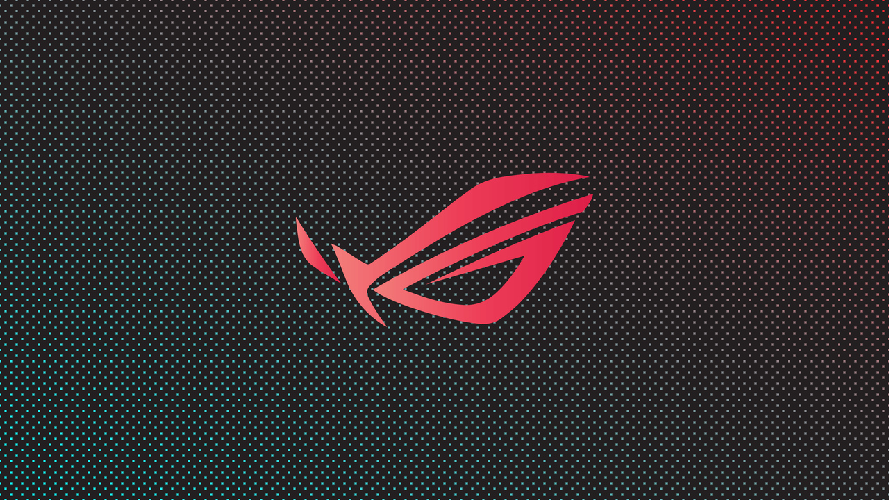 rog-new-logo-4k-l9.jpg