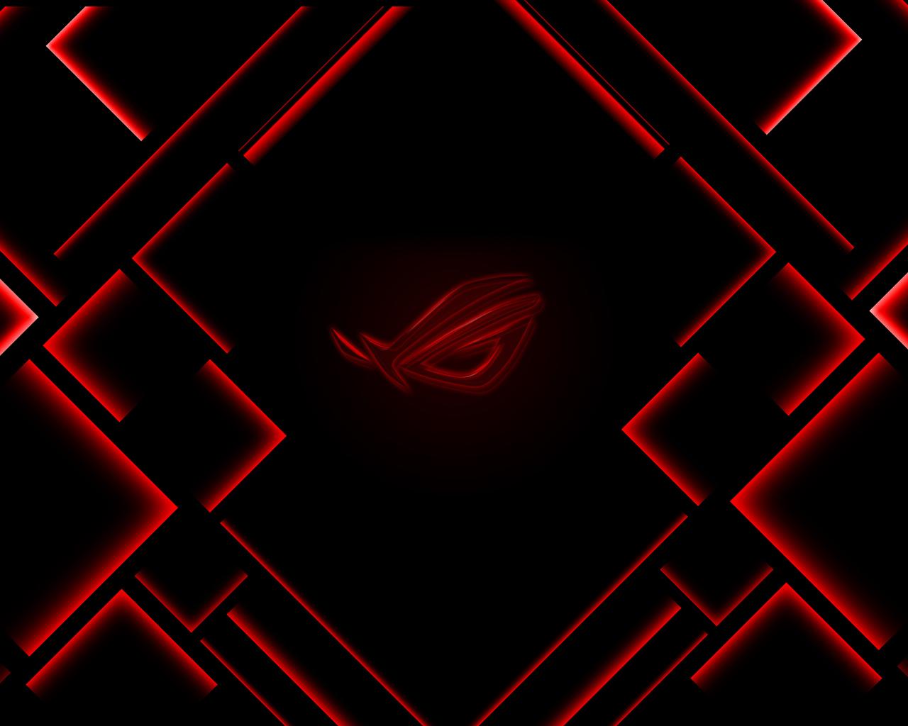 rog-red-logo-4k-f3.jpg
