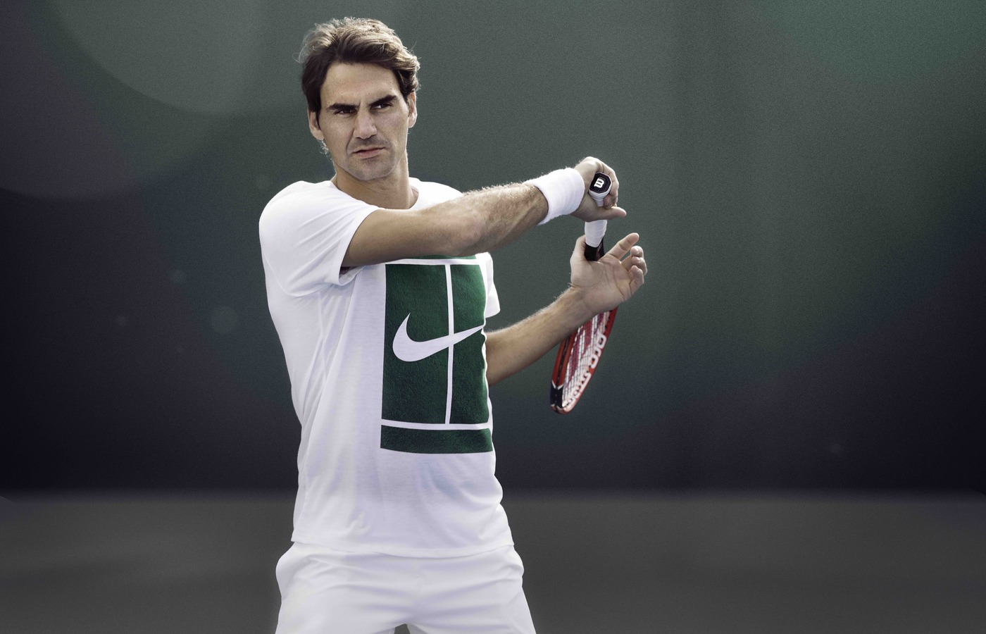 roger-federer-tennis-player-mp.jpg