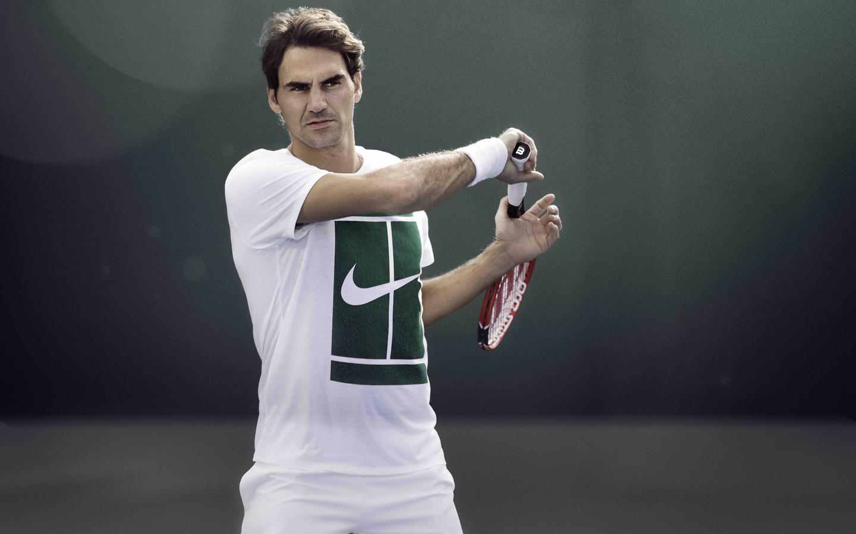 roger-federer-tennis-player-mp.jpg