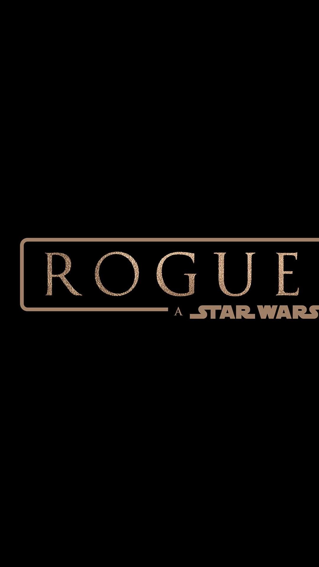 1080x1920 Rogue One A Star Wars Story 4k Poster Iphone 76s6 Plus