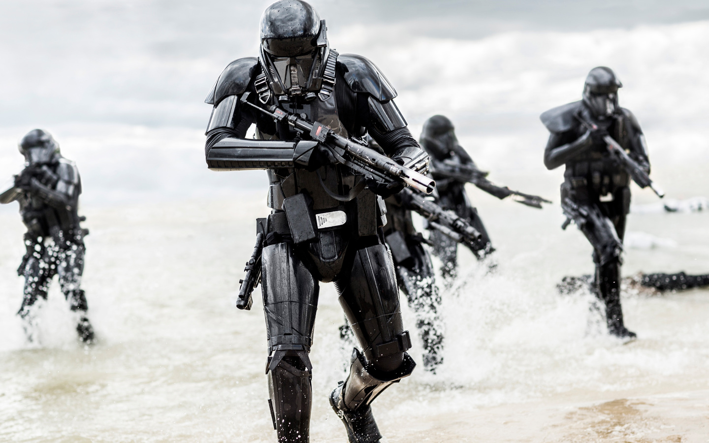 rogue-one-a-star-wars-story-death-troopers-5k-new.jpg