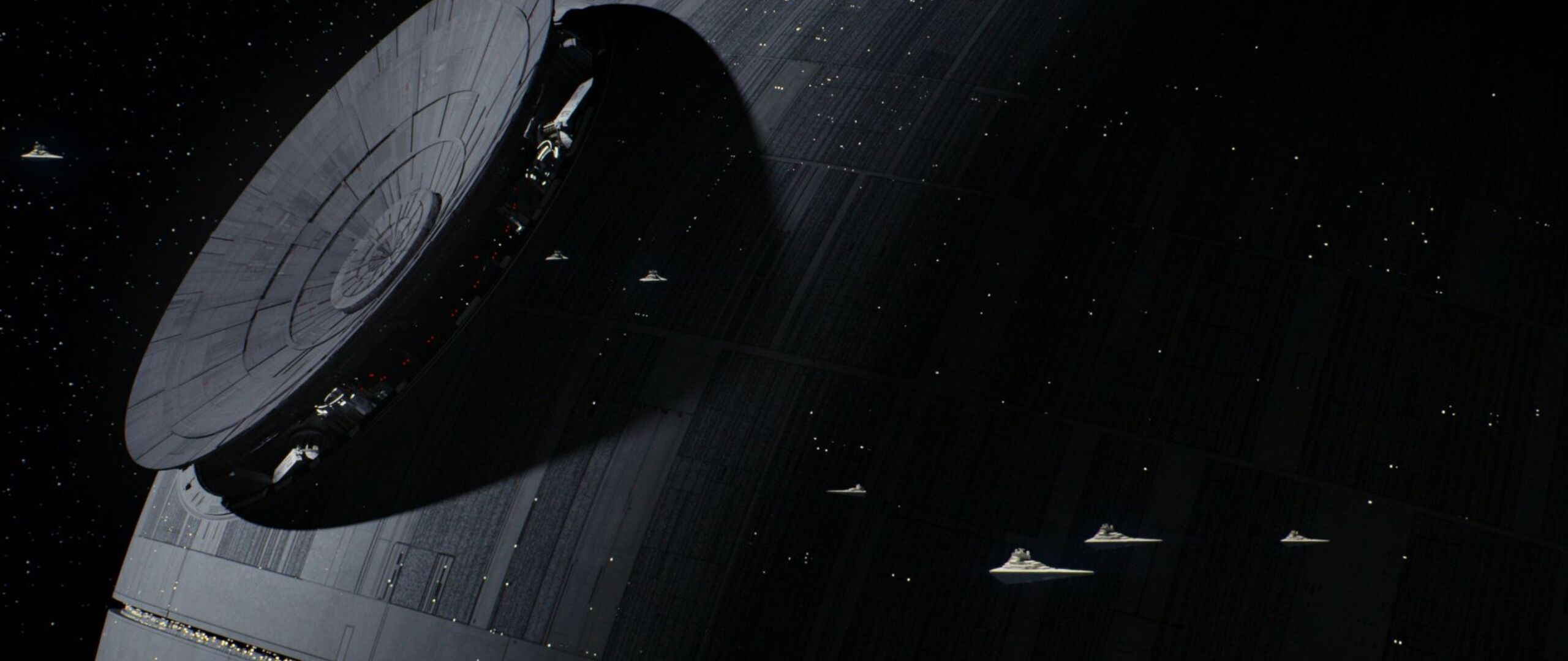 2560x1080 Rogue One Star Ship 2560x1080 Resolution Hd 4k Wallpapers Images Backgrounds Photos And Pictures