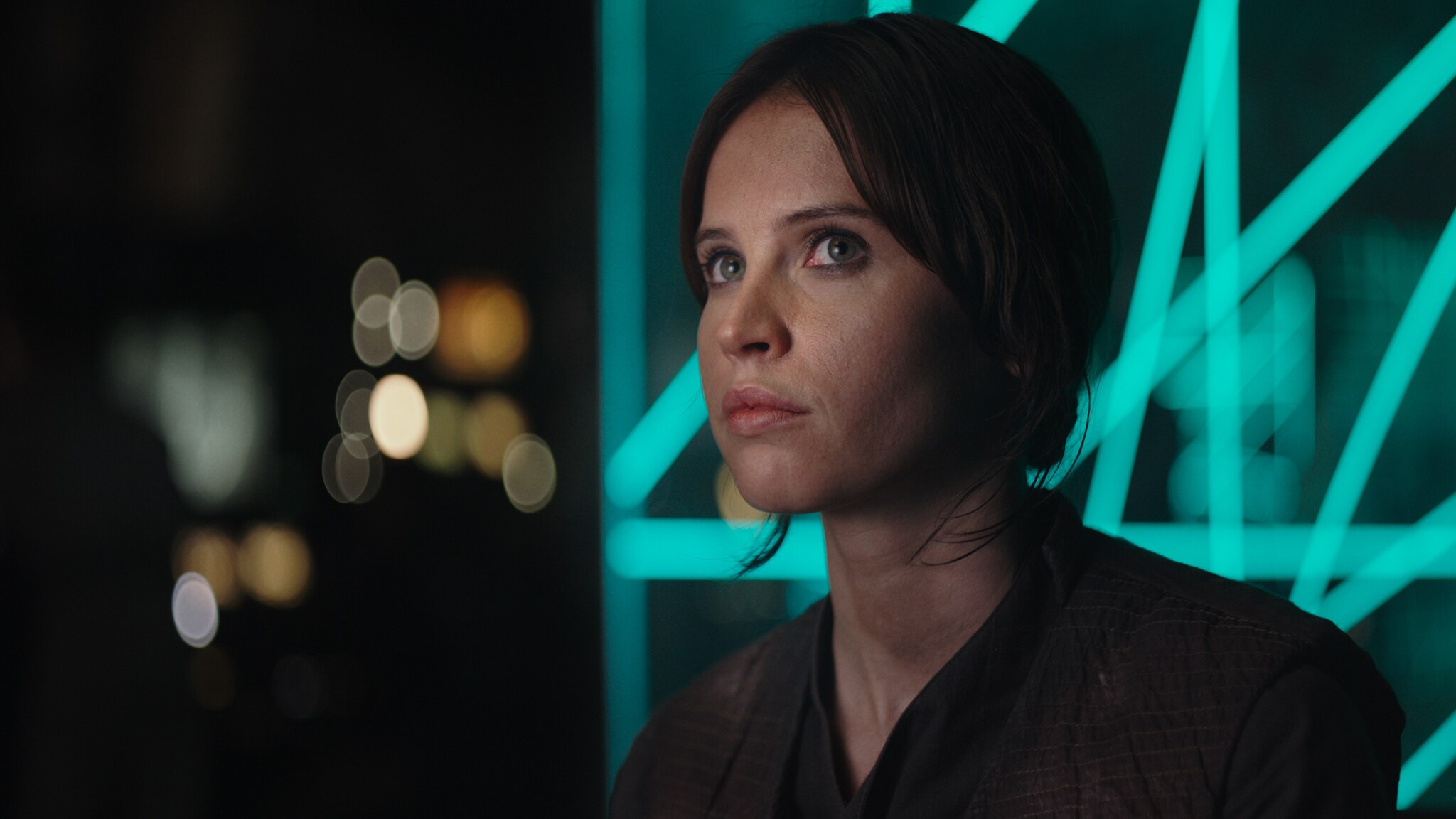 rogue-one-star-wars-hd-4k.jpg