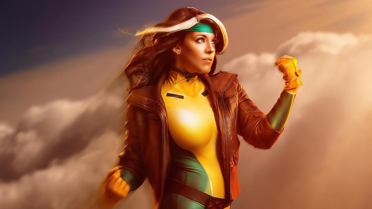 rogue-x-men-cosplay-girl-5k-u0.jpg