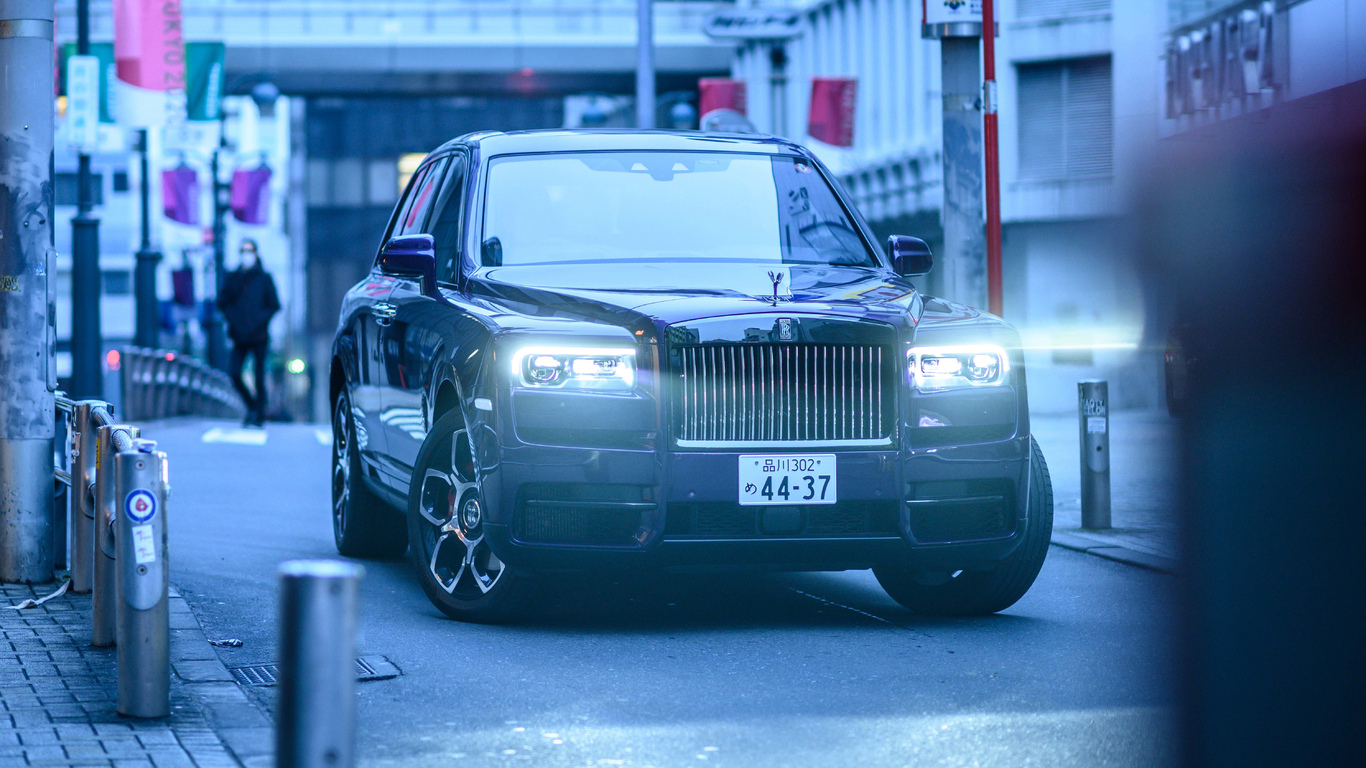 rolls-royce-in-city-5k-ab.jpg