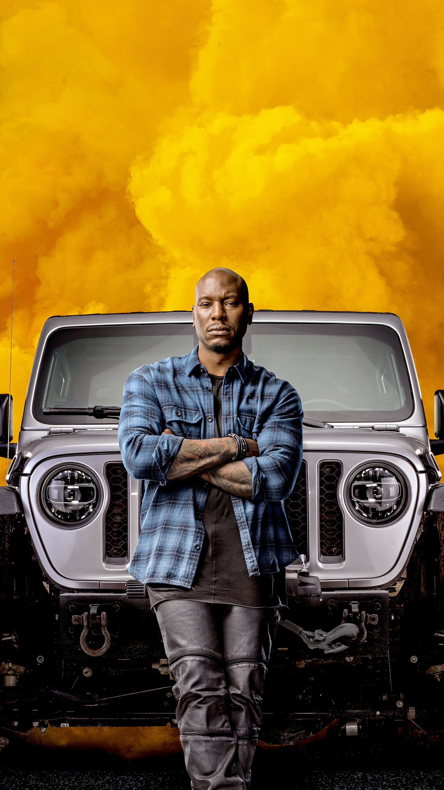 roman-pearce-in-fast-and-furious-9-2020-movie-74.jpg