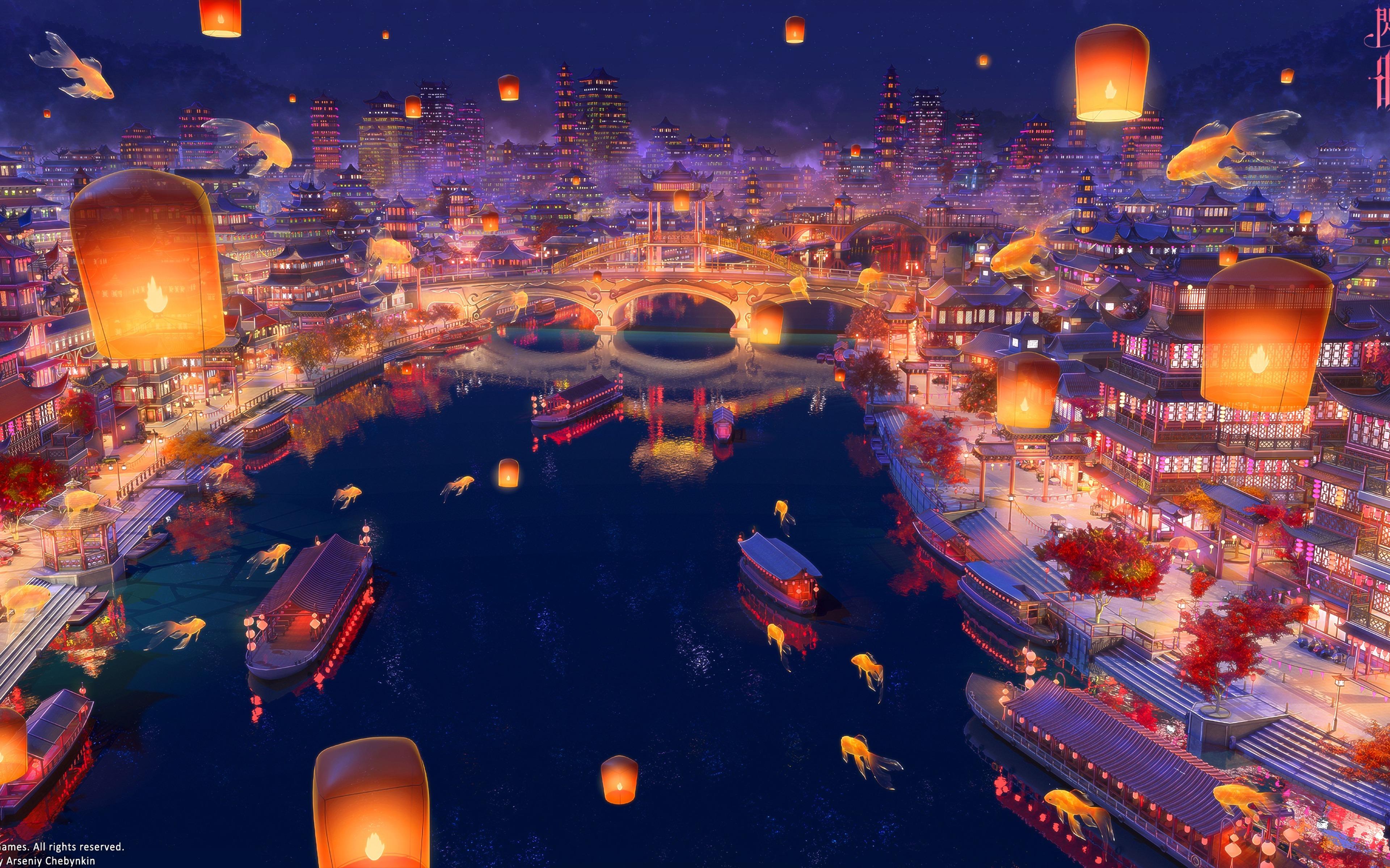 romantic-city-4k-jn.jpg