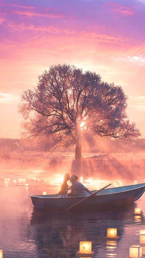 romantic-couple-boat-1t.jpg