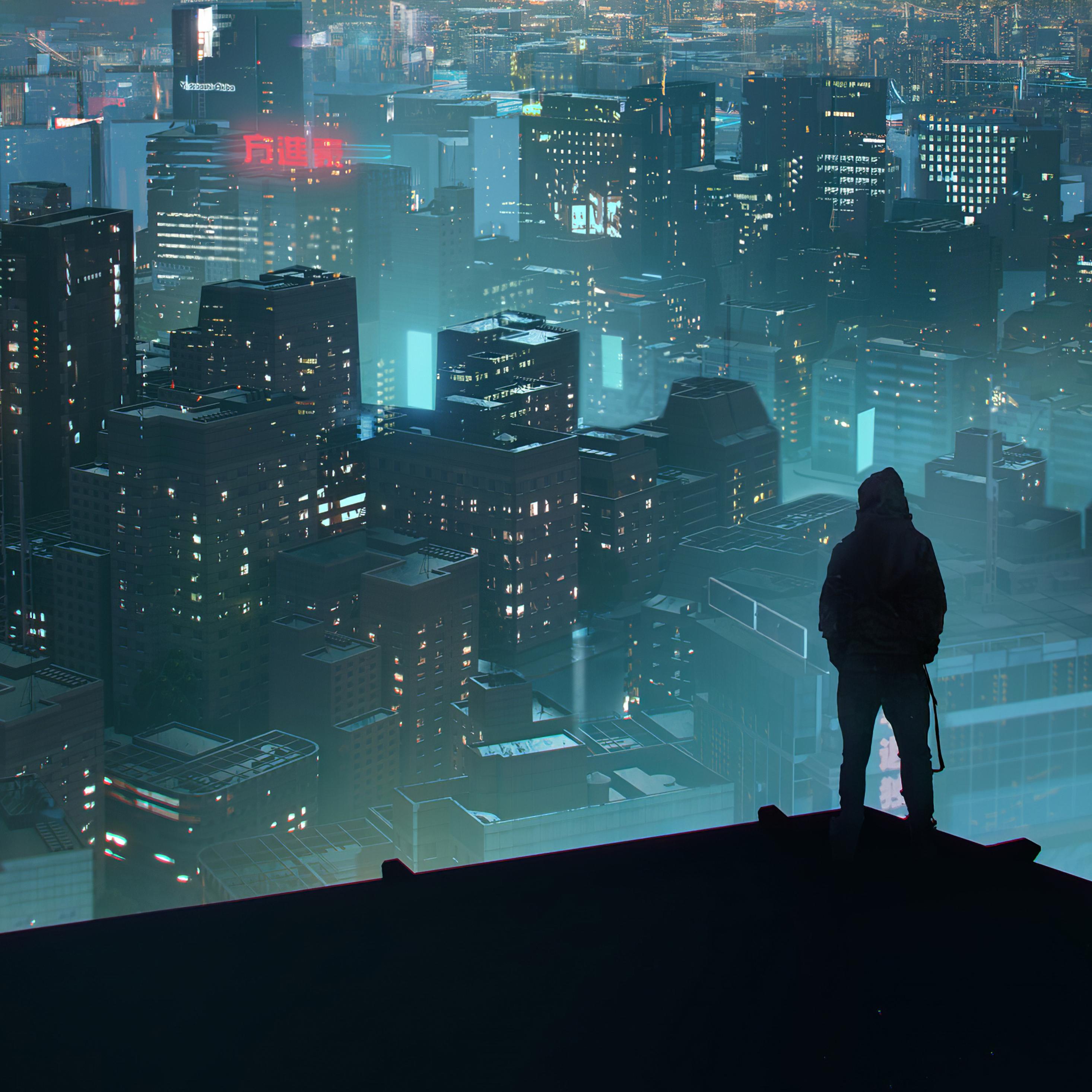 rooftop-scifi-anonymus-hoodie-guy-4k-yu.jpg