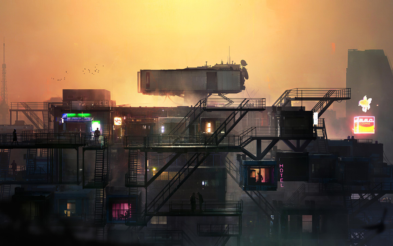 rooftop-stories-4k-a0.jpg