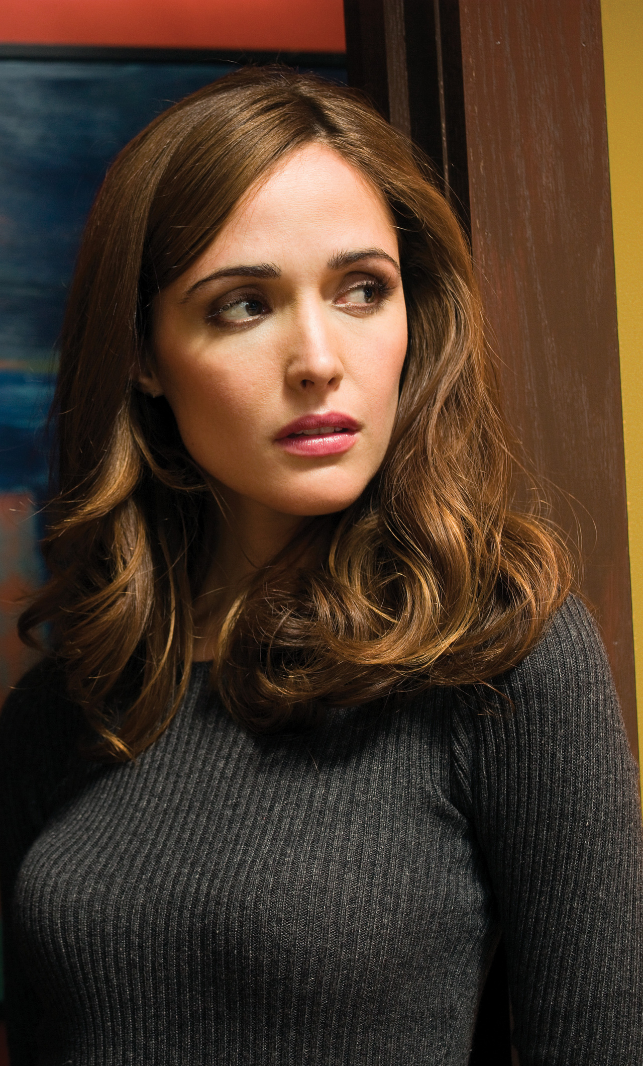 rose-byrne-2018-5k-up.jpg