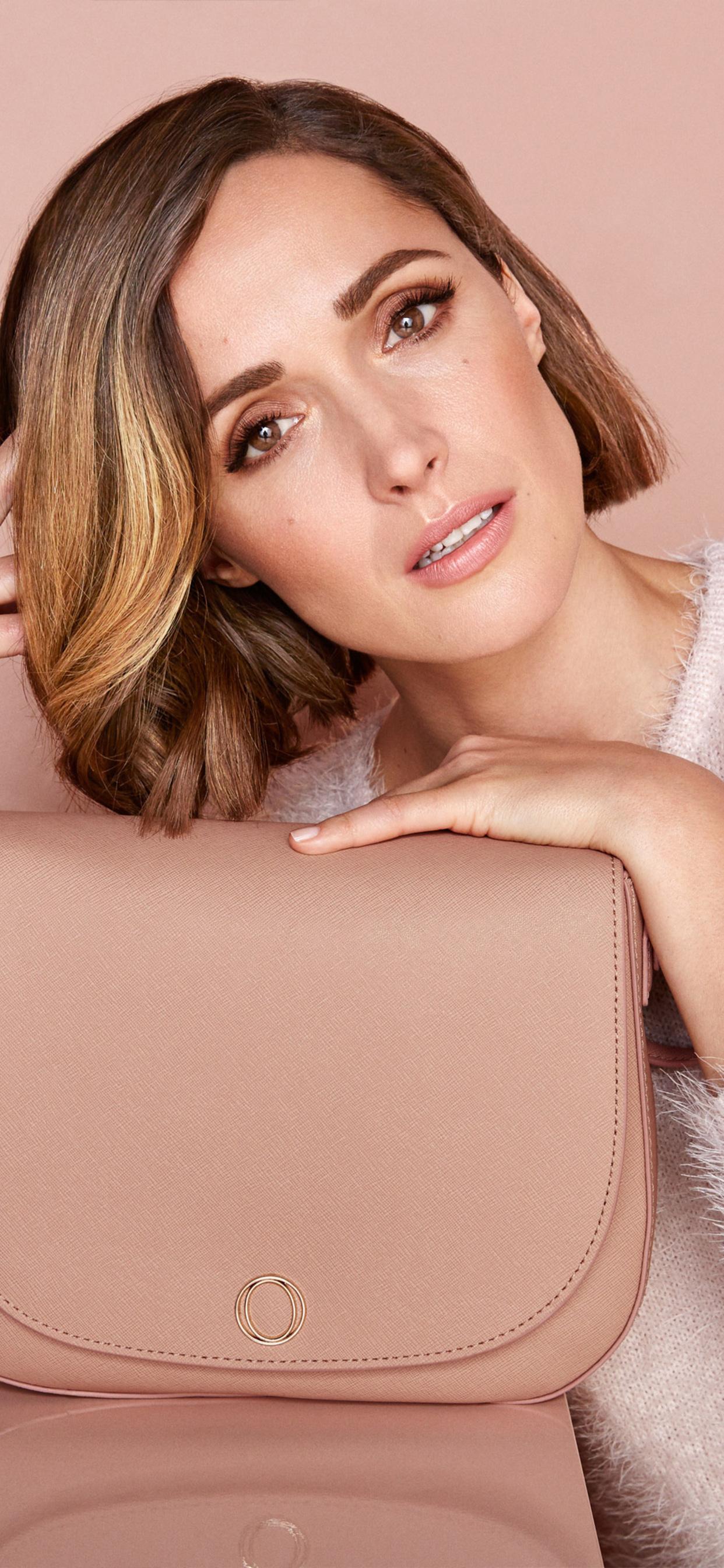 rose-byrne-australian-actress-w3.jpg